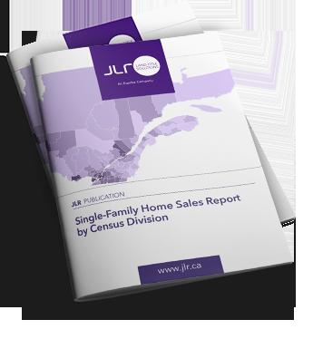 JLR_Single-Family-Homes-Sales-Census-Division