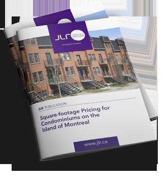 JLR_Square-Footage-Pricing-Condominium-Island-Montreal