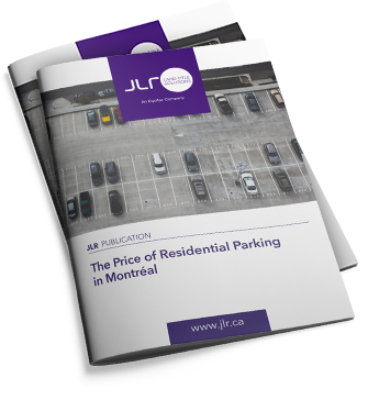 JLR_price-residential-parking-montreal
