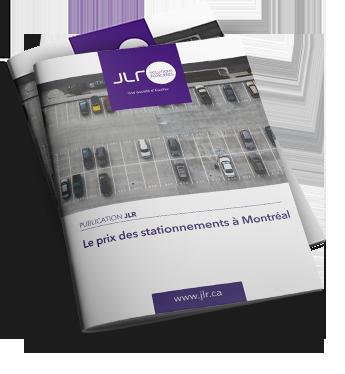 JLR_prix-stationnement-montreal