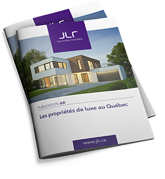 etude-marche-immobilier-luxe