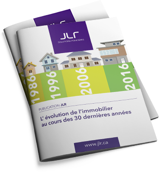 JLR_Immobilier-Evolution-30-ans.png