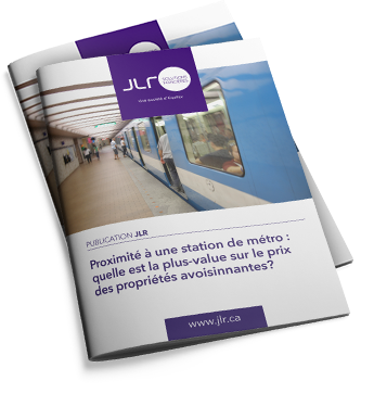 JLR_Immobilier-Gare-Metro.png