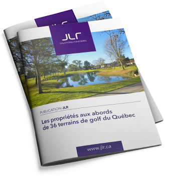 JLR_Immobilier-Golf.png