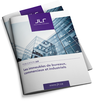 JLR_Immobilier-Non-Residentiel.png