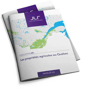 JLR_Immobilier-Propriete-Agricole.png