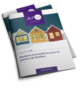 JLR_Prévisions-Immobilieres-2017-CTA.png