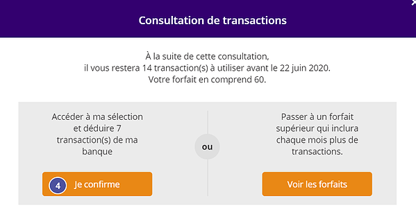 confirmation-transactions