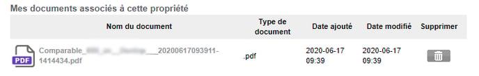 documents-associés-propriete