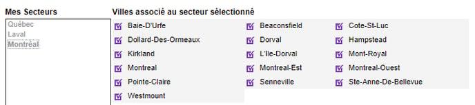 jlr-choix-secteurs-villes