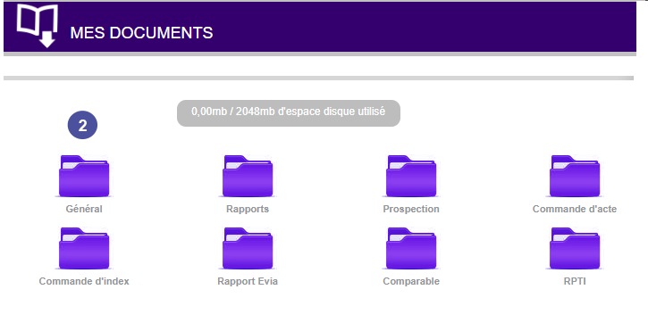 mes-documents-dossiers