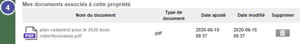 mes-documents-importés-sur-la-fiche