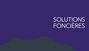 JLR-LogoLarge-FR-Br