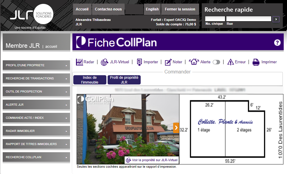 CollPlan-Base-de-donnees-immobilier-commercial