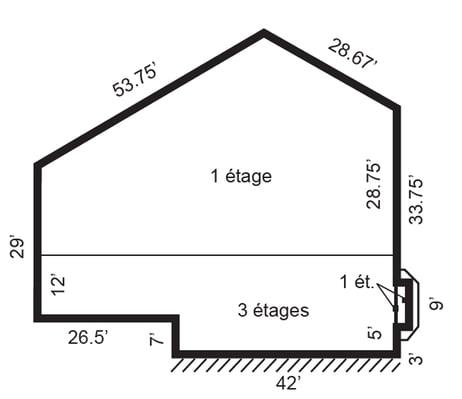 exemple-de-plan-collplan-1