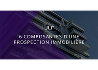 composante-prospection-immobiliere