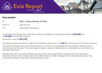 evia-report