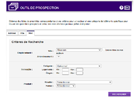 outil-de-prospection-immobiliere
