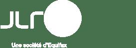 logo-jlr-30-ans