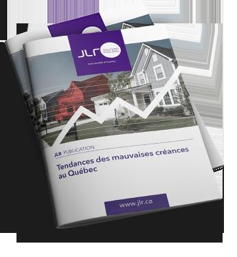 JLR_Immobilier-Rapport-Mauvaises-Creances-CTA-224