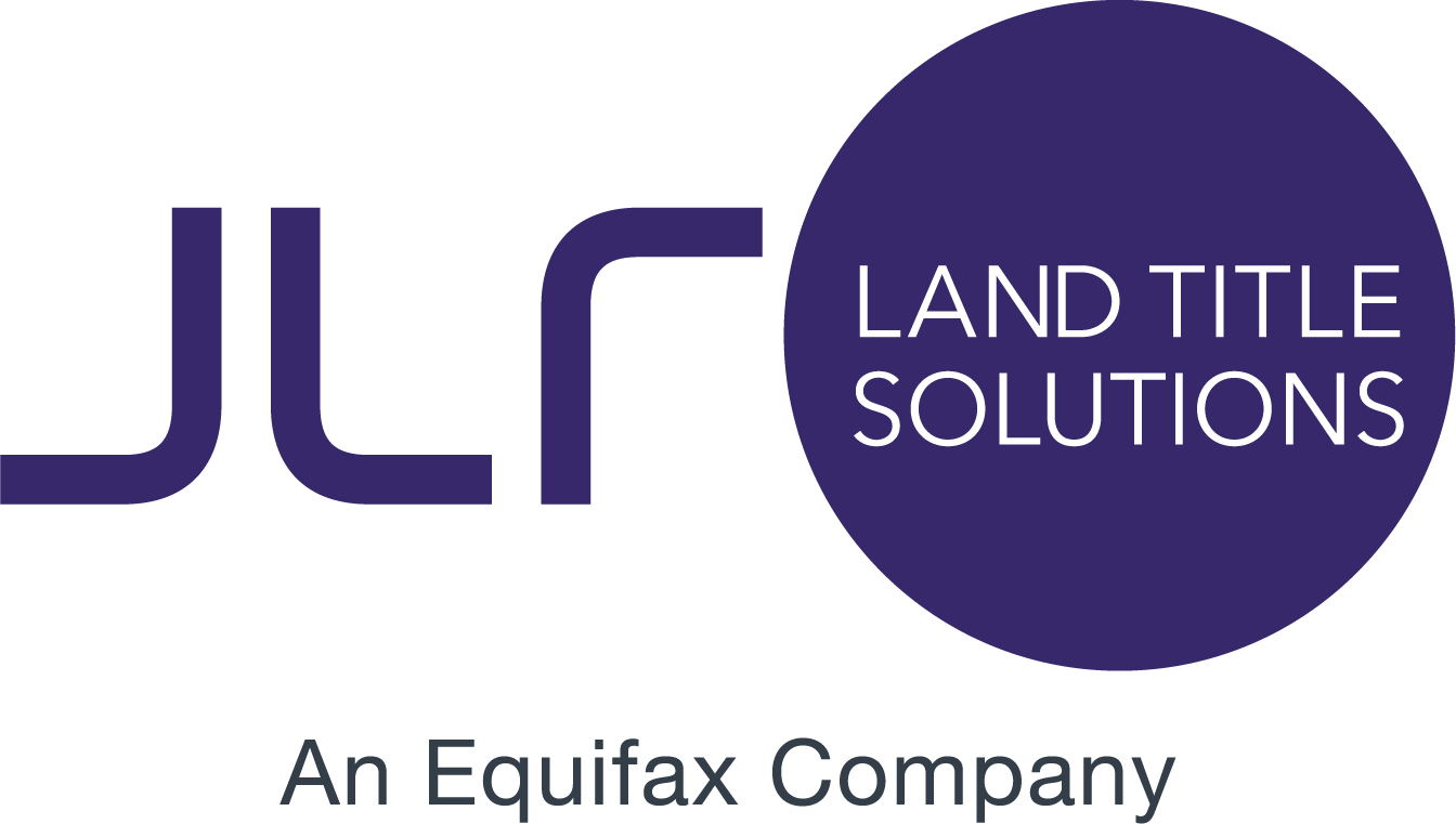 JLR land title solutions