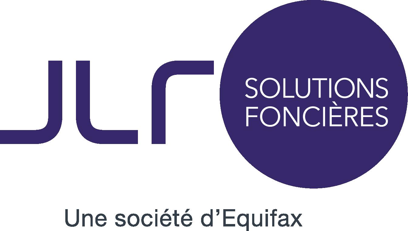 JLR de solutions foncières